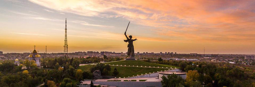 Сочинение Проблема патриотизма по тексту В.А. Солоухина
