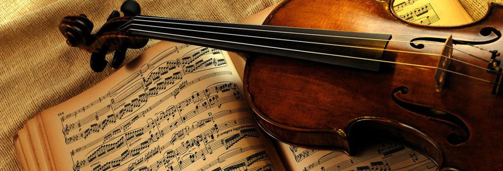 Сочинение ЕГЭ на тему  Роль музыки в жизни человека  по тексту В. Астафьева