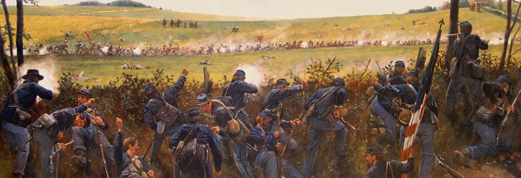 Сочинение ЕГЭ – проблема сущности гражданской войны по тексту Б.Л. Пастернака