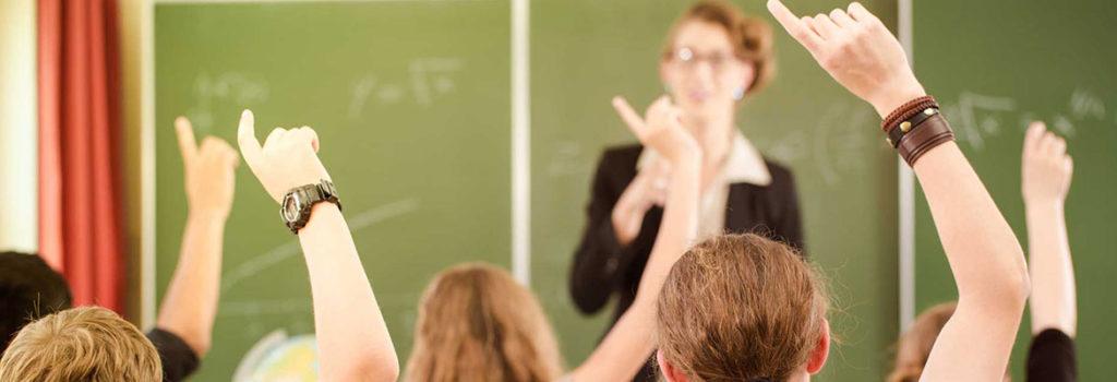 Сочинение ЕГЭ – Проблема влияния учителя на формирование личности ученика по тексту К. Г. Паустовского