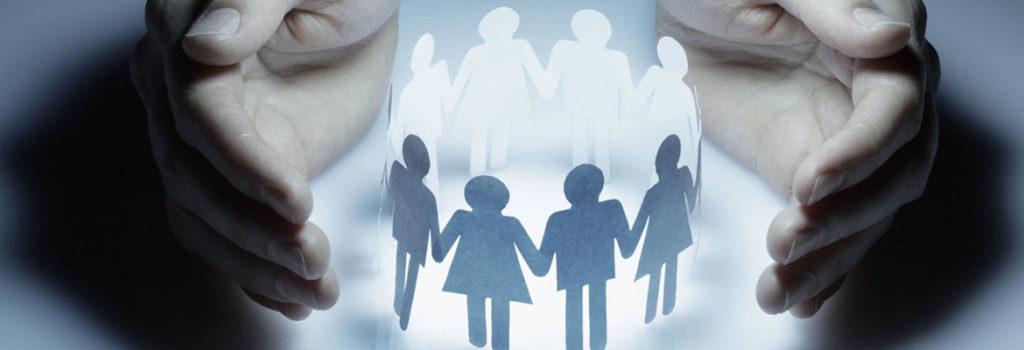 Сочинение ЕГЭ – Почему так важно проявлять заботу о людях и поддерживать их?