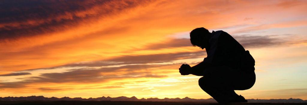 Сочинение ЕГЭ – Проблема раскаяния по тексту А. Грина