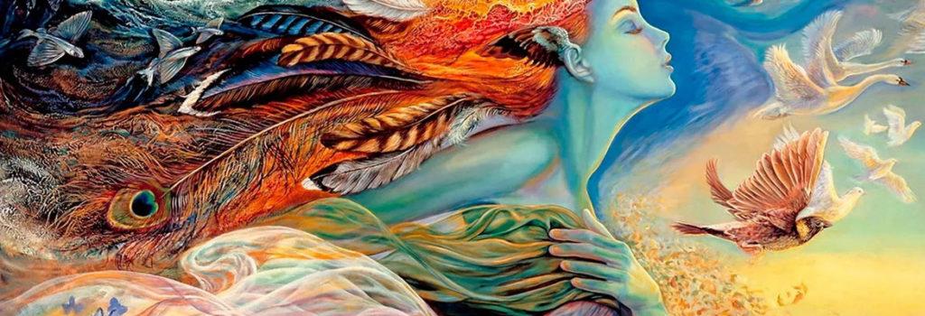 Сочинение ЕГЭ – проблема влияния знания, поэзии, живописи, архитектуры, скульптуры и музыки на творчество прозаика