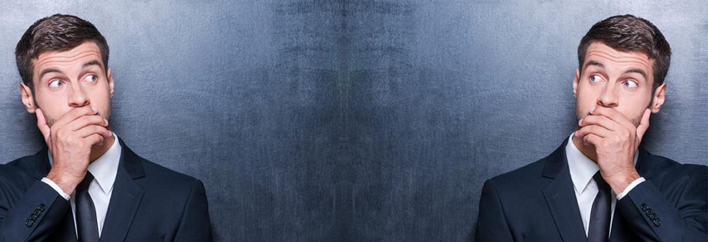 Сочинение ЕГЭ на тему Проблема вреда пустословия, демагогии по тексту А.П. Чехова